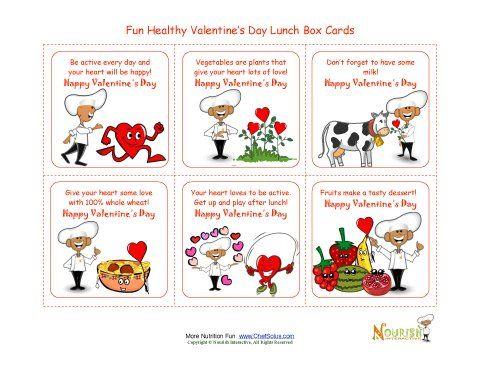 valentine's day escape game