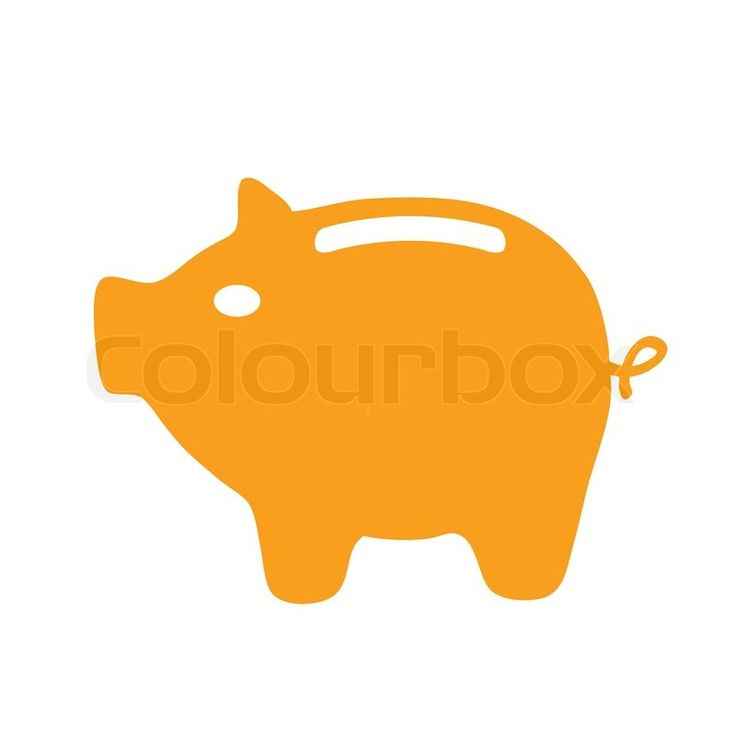 Stock vector of 'Vector illustration made in eps10 format and part of a set'
