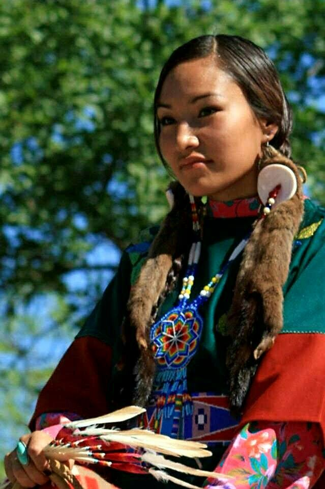 Cherokee Indian Women On Pinterest