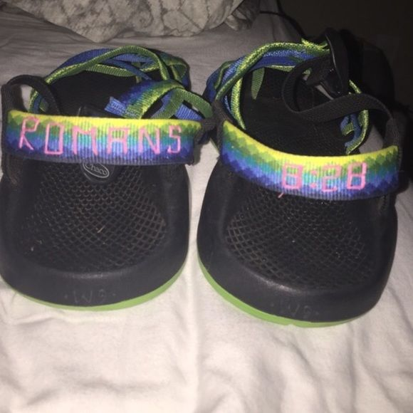 chacos for sale!!!
