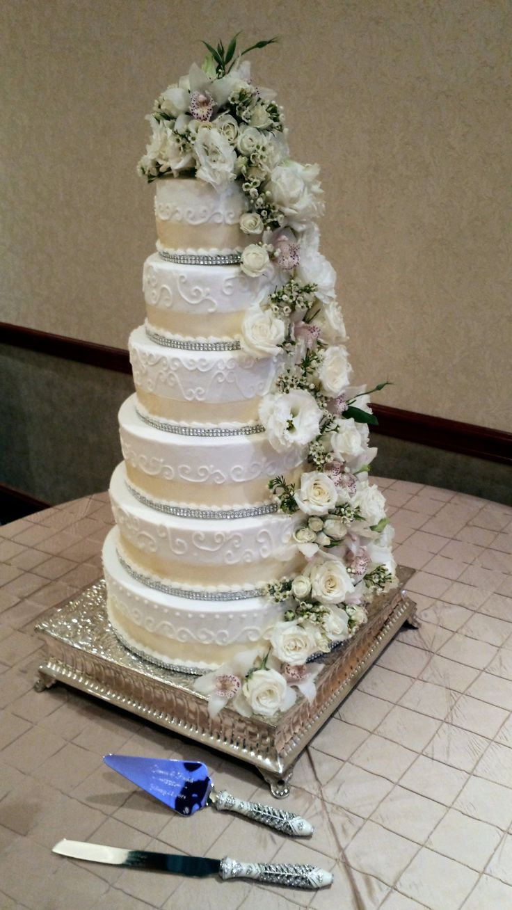 best wedding cake south austin 38 best quinceanera cakes images on 11667