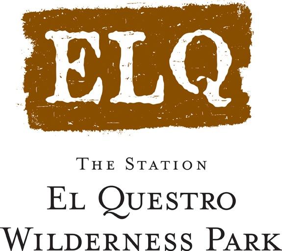 The Station at El Questro