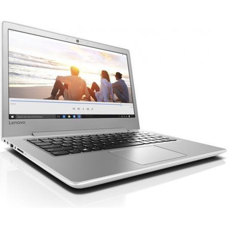 Lenovo IdeaPad 510S-14ISK  — 54640 руб. —  Lenovo IdeaPad 510s-14 имеет процессор Intel Core i5 2300 МГц Skylake (6200U), а так же видеокарту AMD Radeon R7 M460, в сочетании с 14.0 дюймовым экраном, пользователям доступны максимальные мультимедийные возможности. Ноутбук Lenovo 510s-14, рассчитан на широкий круг аудитории, в том числе игровой и бизнес класса. На хранение данных и мультимедии отведен жесткий диск, емкостью 1000 ГБ, это позволяет всегда иметь под рукой всю необходимую…