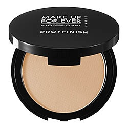 MAKE UP FOR EVER Pro Finish Multi-Use Powder Foundation: Shop Foundation | Sephora *This is going to replace MUFE's Duo-Mat Powder foundation...  :(  *