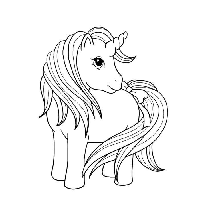 Mobile/unicorn Emoji Coloring Pages Coloring Pages