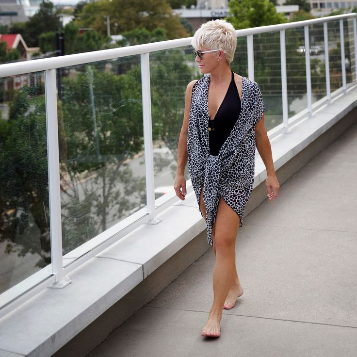Quirky Fabulous Over 50: 907 Best Images About Women Over 50 And Fabulous! On