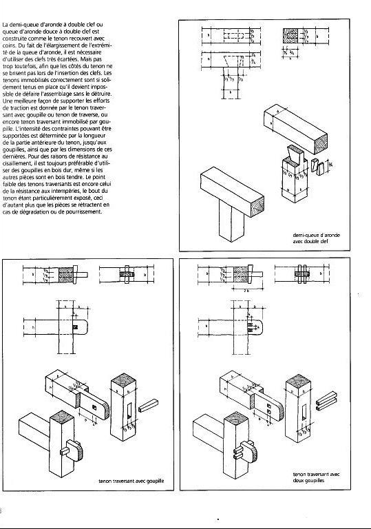 17 Best ideas about Charpente En Bois on Pinterest  Bois de charpente, Charp