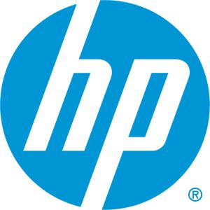 New HP coupons just added that you can use on top of my discount program with HP!!! PLUS you can get a FREE consultation with an expert at HP...SWEET!  Best deals on computers, notebooks, printers and ink!