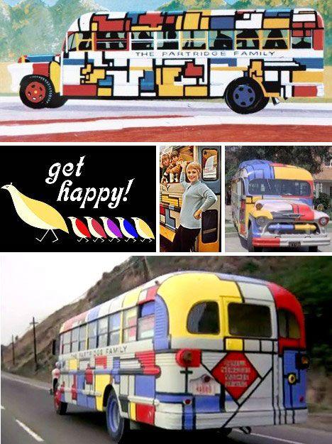 Kool Skool: 15 Examples Of Awesome Bus Mod Art