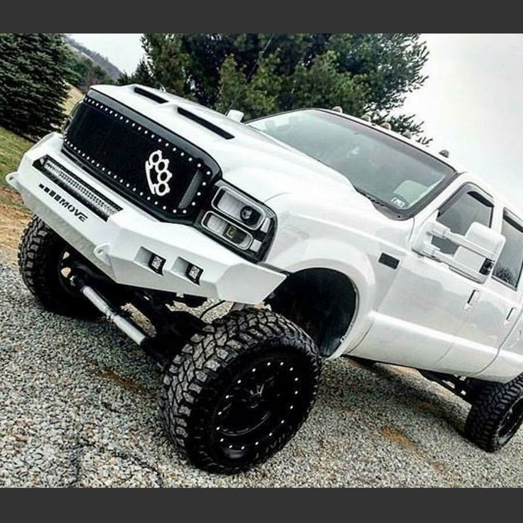 79 best trucklife diy bumper kits images on pinterest soldering theres nothing better than a sexy lifted truck sporting an even sexier move bumper solutioingenieria Images
