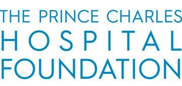 The Prince Charles Hospital Foundation Grants