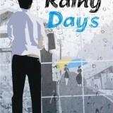 Rainy Days by Samarth Prakash