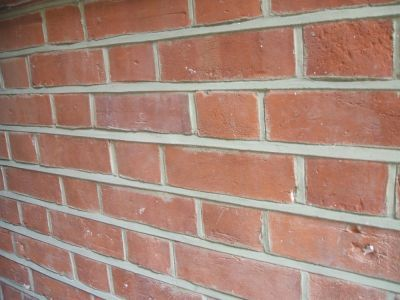 Brickwork and Re Pointing http://www.manchester-driveways.co.uk/