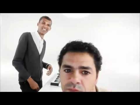 Favorite Song!!!!!Jamel And Strome Alors on Dance Making ... [HQ].flv