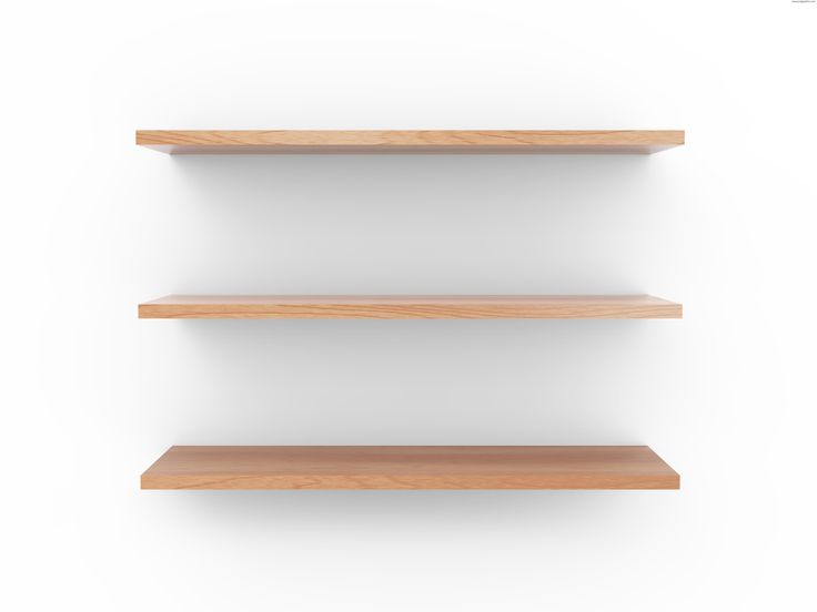 wood shelf design DIY Woodworking Projects Store