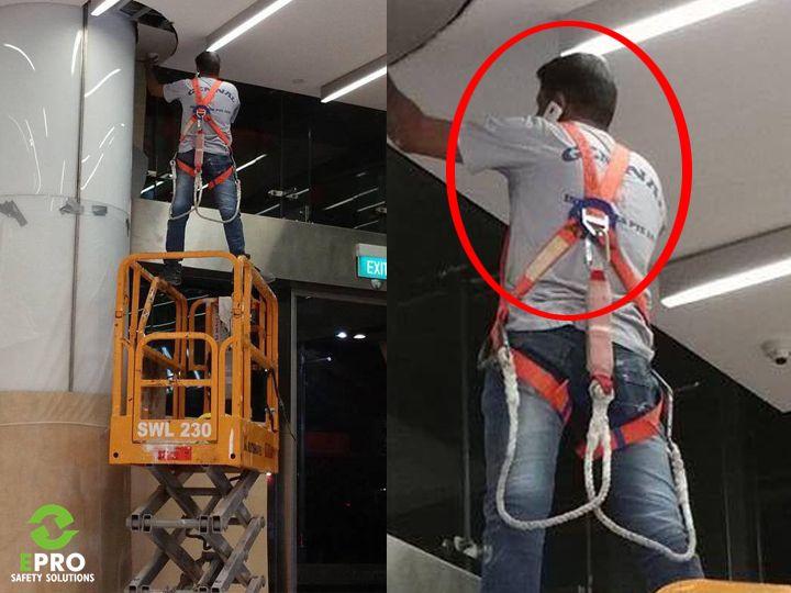 315 best unsafe    safety fails images on pinterest