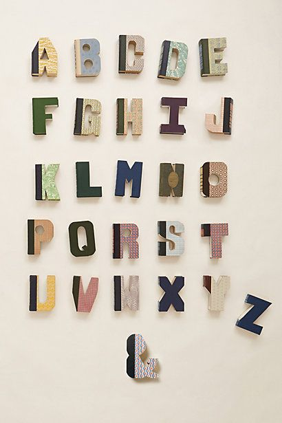 library letter #anthrofave