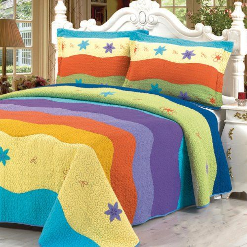 17 Best Images About Florida Bedding On Pinterest Twin