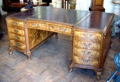 Ordinaire Avoid Your Furniture In Hands Of Unreliable #furnitureRestoration  Professionals  With A Few Tips In