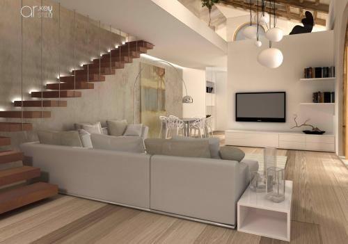 appartamenti loft macerata - Cerca con Google