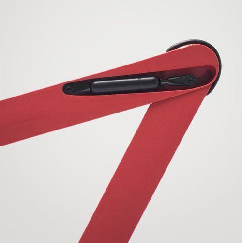 http://www.dailyicon.net/2013/05/winkel-w127-task-lamp-by-dirk-winkel-for-wastberg/