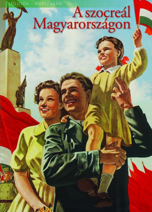 "#Hungary  ""Social realism in Hungary"""