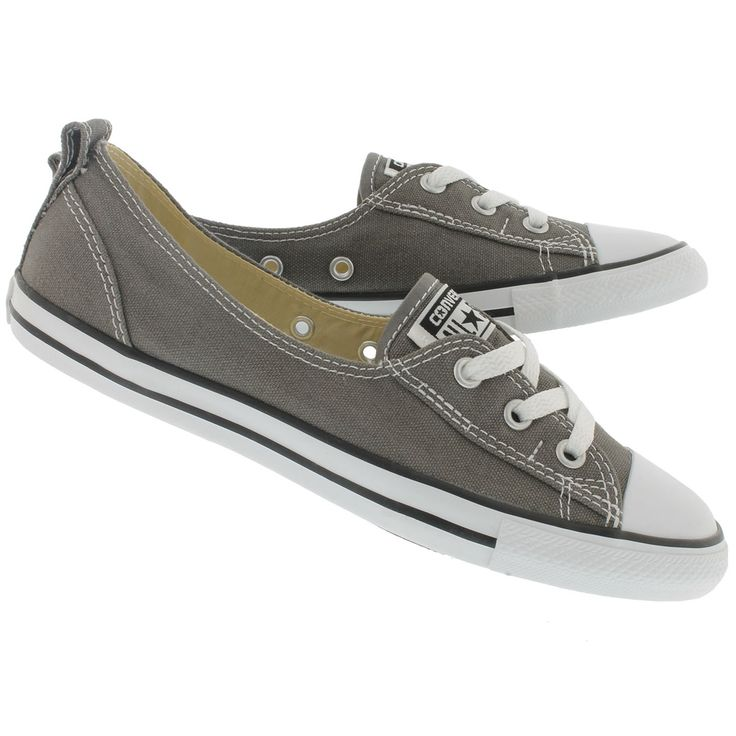 Scheels Converse Shoes
