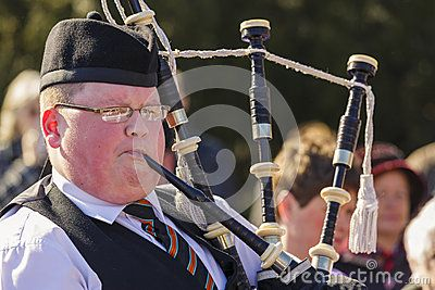 Download this Editorial Photography of Young Irish Man Playing The Bagpipe for as low as 0.68 lei. New users enjoy 60% OFF. 22,133,897 high-resolution stock photos and vector illustrations. Image: 38908517