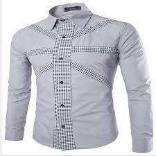 Resultado de imagen para camisas blancas