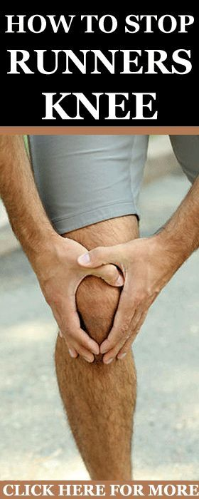 today I'm going to share with you a simple step-by-step runners knee injury treatment and prevention program that can help put a stop to the condition for good. http://www.runnersblueprint.com/how-to-treat-and-prevent-runners-knee/ #Runners-Knee #Running #Injury