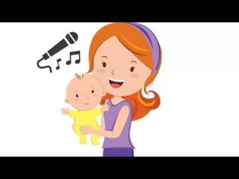 Anneler Günü Şarkısı - YouTube