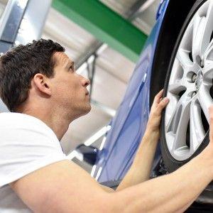 Tyre Fitters East Kilbride - http://tyresandmot.com/news/tyre-fitters-east-kilbride
