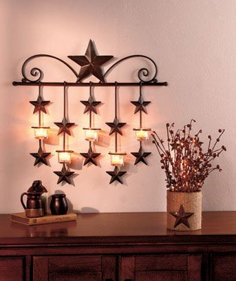 17 best ideas about country star decor on pinterest barn