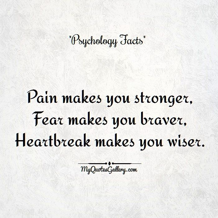 8 Best Psychology Quotes Images On Pinterest
