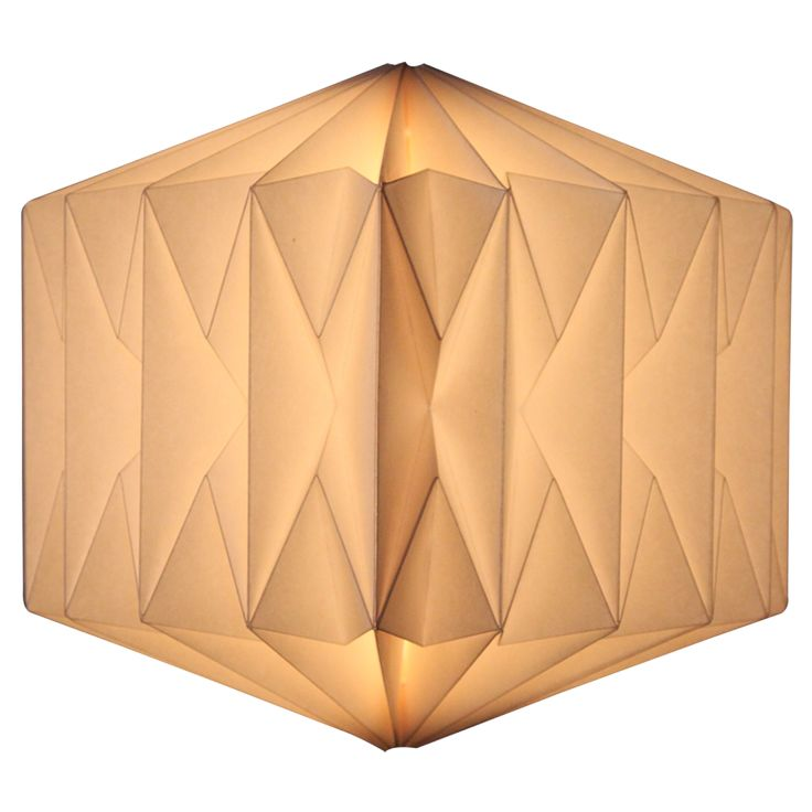 Quartz paper lamp shades for Event decorations http://www.29june.com/index.php/paper-pendant-lampshades.html
