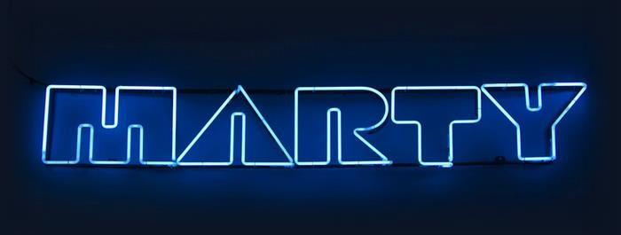 Marty Prato=Marty Shop