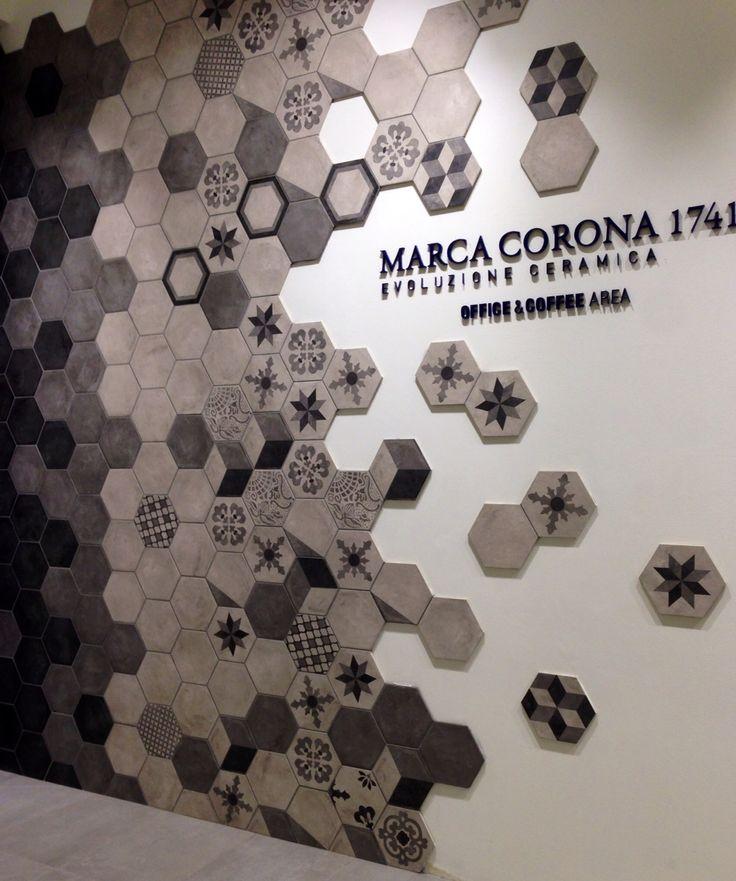 251 best images about wall floor design on pinterest. Black Bedroom Furniture Sets. Home Design Ideas
