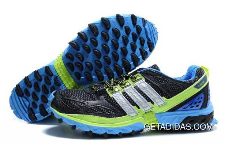 http://www.getadidas.com/plush-sheepskin-super-hard-wearing-adidas-kanadia-leather-tr-running-shoes-in-blue-silver-best-price-topdeals.html PLUSH SHEEPSKIN SUPER HARD WEARING ADIDAS KANADIA LEATHER TR RUNNING SHOES IN BLUE SILVER BEST PRICE TOPDEALS Only $87.28 , Free Shipping!
