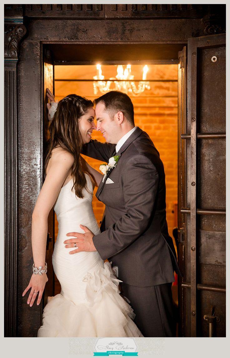 Butlers Courtyard Wedding Photographer League City TX Houston Stacy