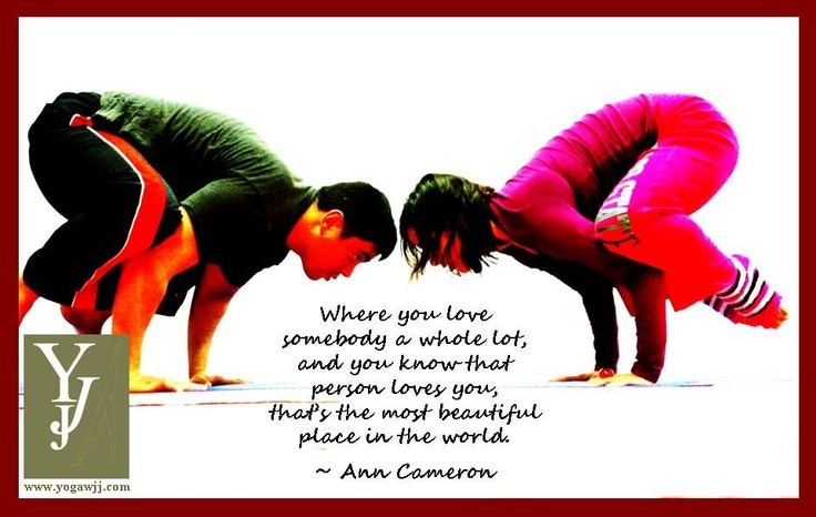 Pin By Yoga With Jessica Jacobi On Yoga Quotes Pinterest
