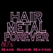 80's hair bands - Bing Images