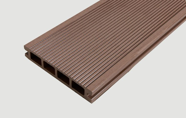 fully  recycled wood composite board,  best floor tiles for home