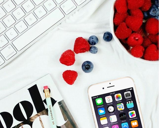 Ecco alcuni strumenti per aiutare il tuo business online http://antoanetavitale.com