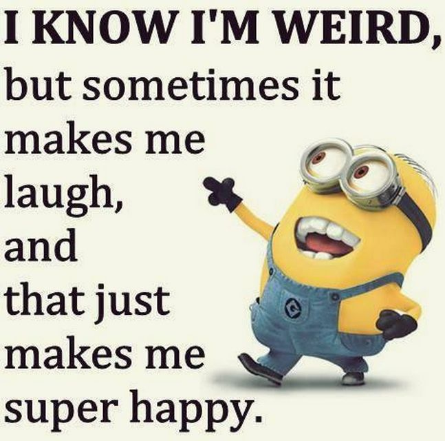 top-cool-minions-quotes-29