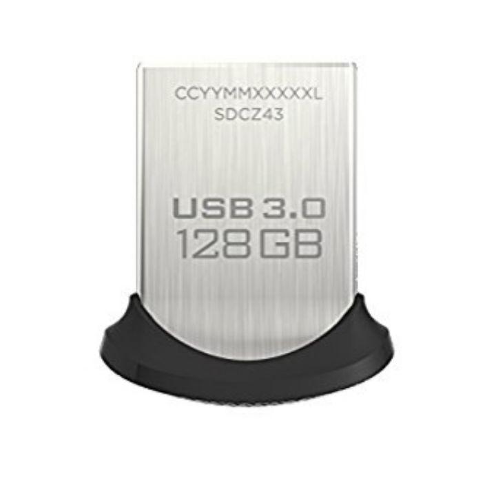 USB M A Y O R E O - Pricing Precios DomingoToNY.com