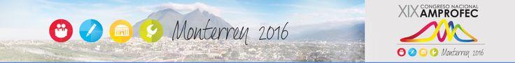 🔧 EXPO INTERNACIONAL RUJAC, del 31 de agosto al 2 de septiembre en Expo Guadalajara