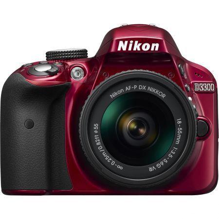 aparat-foto-dslr-nikon-d3300