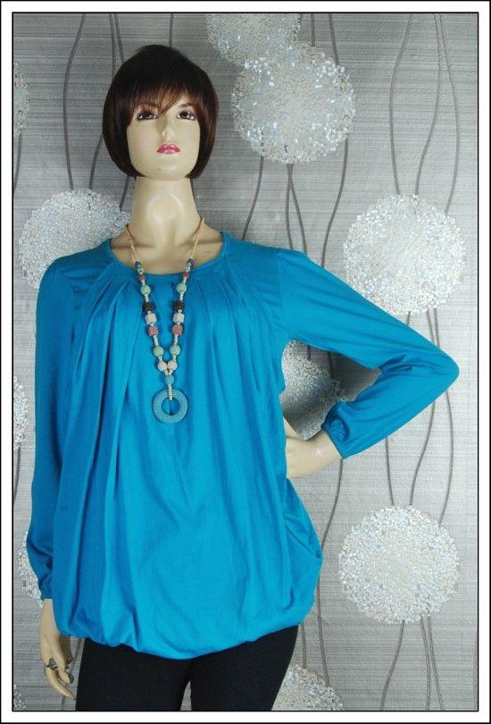 Blus menyusui bahan kaos super adem ini best selling banget, nyaman dan gampang untuk menyusui #bajumenyusui