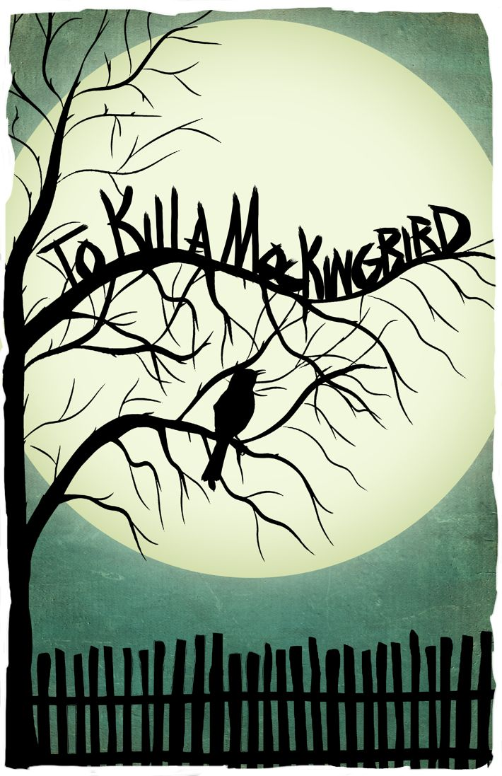 too kill a mocking bird Free 2-day shipping on qualified orders over $35 buy to kill a mockingbird at walmartcom.