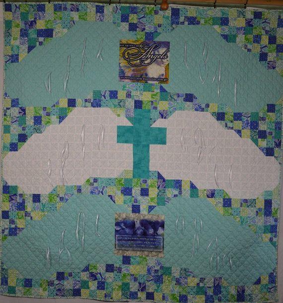 38 Best Prayer Shawl Quilts Images On Pinterest Prayer